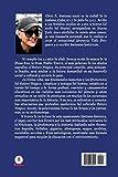 Las aventuras de Breezy: La portadora del gotero magico (Spanish Edition)