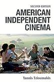 American Independent Cinema (The New Edinburgh Islamic Surveys)
