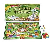 Learning Resources ¡Oraciones Divertidas! (Silly Sentences) Game