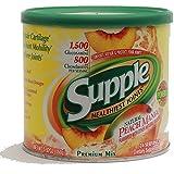 Supple Peach Mango Premium Mix Dietary Supplement (144-day Supply)