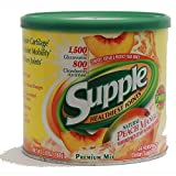 Supple Peach Mango Premium Mix Dietary Supplement (24-Day Supply)