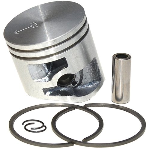 - GOLF Stihl MS211 Piston kit 40mm