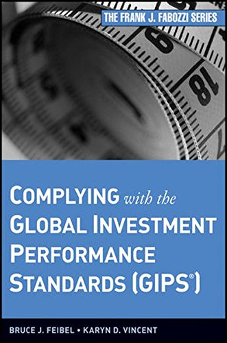 complying-with-the-global-investment-performance-standards-gips