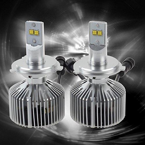 vapor battery defender - 5
