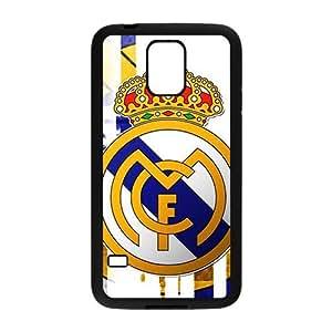 FC Bayern Munchen fashion plastic phone case for samsung galaxy s5