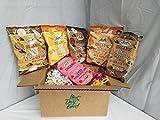 Organic brown rice cakes, rice cake chips, gourmet rice cakes, brown rice cakes organic, organic rice cakes, rice cakes organic, brown rice cakes milk/dark choco, cheddar, cinnamon, strawberry bundle