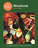 The Musician's Guide Workbook 2nd Edition