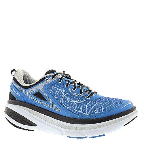 hoka-one-one-bondi-4-running-shoe-mens-directoire-blue-white-85