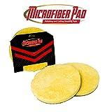 Microfiber DA
