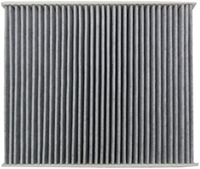 TOYOTA OEM Genuine CHARCOAL CABIN AIR FILTER 871390E040 Fit NEW PRIUS /& Prime