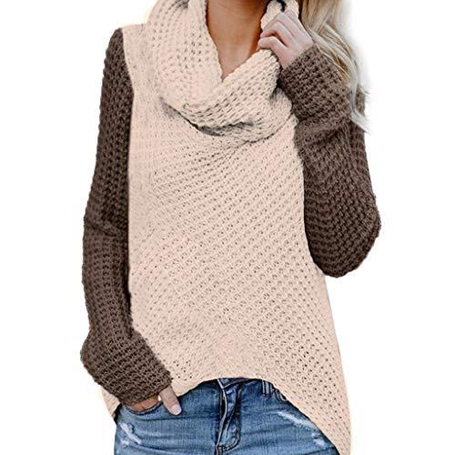 Cathalem Women T-Shirt Latest Long Sleeve Cotton Linen O-Neck Fish Print Blouse Plus Size Top Pullover