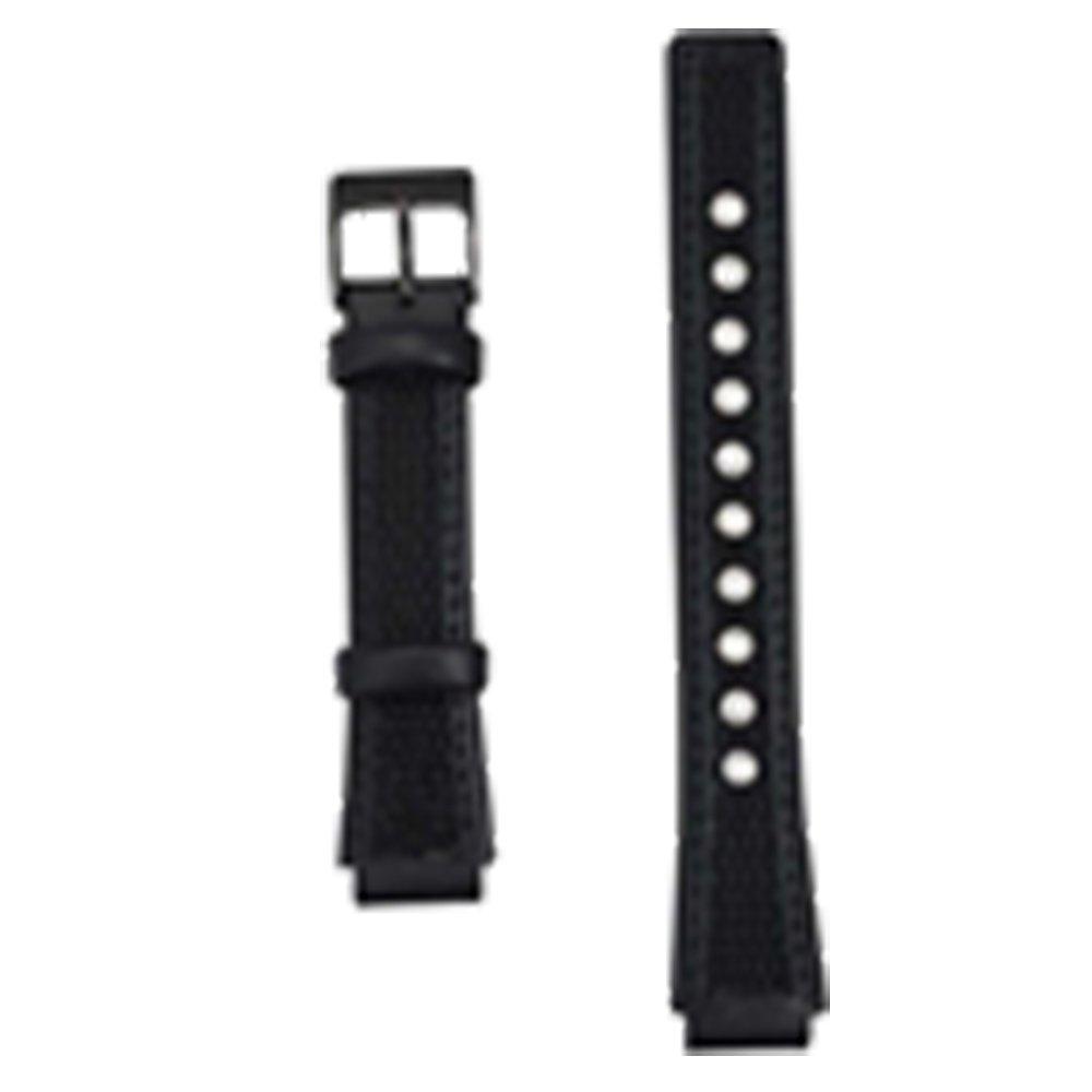VibraLite Mini Black Replacement Watch Band