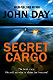 Free eBook - Secret Cargo