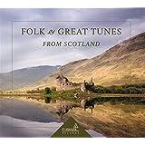 Folk & Great Tunes Fro