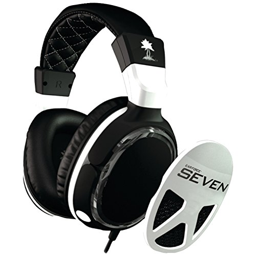 Turtle Beach Earce M