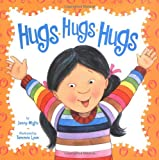 Hugs, Hugs, Hugs, Jenny Miglis, 0843102969