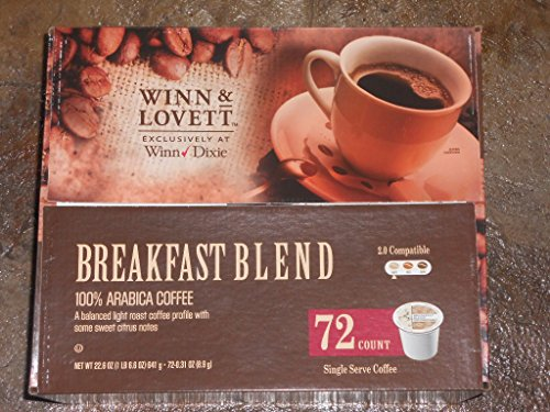 winn-lovett-breakfast-blend-72-count-k-cups-arabica-coffee-light-roast-dixie
