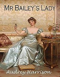 Amazon.com: Audrey Harrison: Books, Biography, Blog, Audiobooks, Kindle