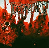 To Cure the Sane With Insanity by Deathbound