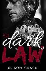 Dark Law: Book One