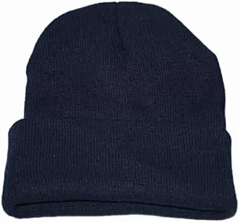 fa5e79dd49a91 Shopping Hats & Caps - Accessories - Men - Clothing, Shoes & Jewelry ...