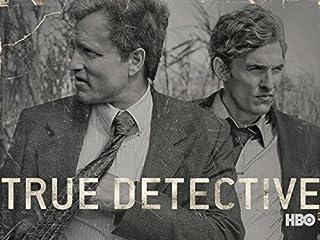 TRUE DETECTIVE/二人の刑事 シーズン1