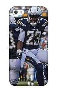 Alanda Prochazka Yedda's Shop 6377225K467524071 saniegohargers l NFL Sports & Colleges newest iPhone 6 4.7 cases