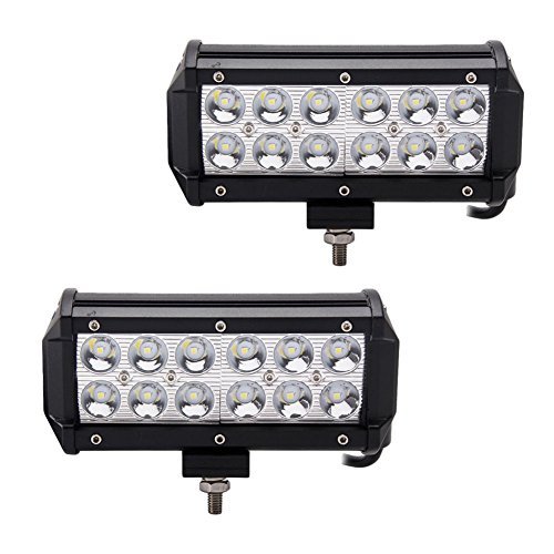 YITAMOTOR Driving Lights Mounting Bracket product image