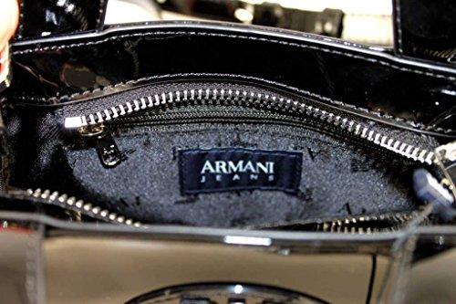 Armani Jeans, Borsa mini Donna