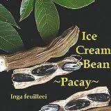 ice cream bean seeds - Pacay Ice Cream Bean Inga Feuilleei Fuit Tree Monkey Tamarind med Potd Plant