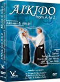 Aikido from A to Z - Aiki-Ken & Aiki-Jo