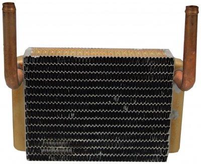 APDI HVAC Heater Core ()