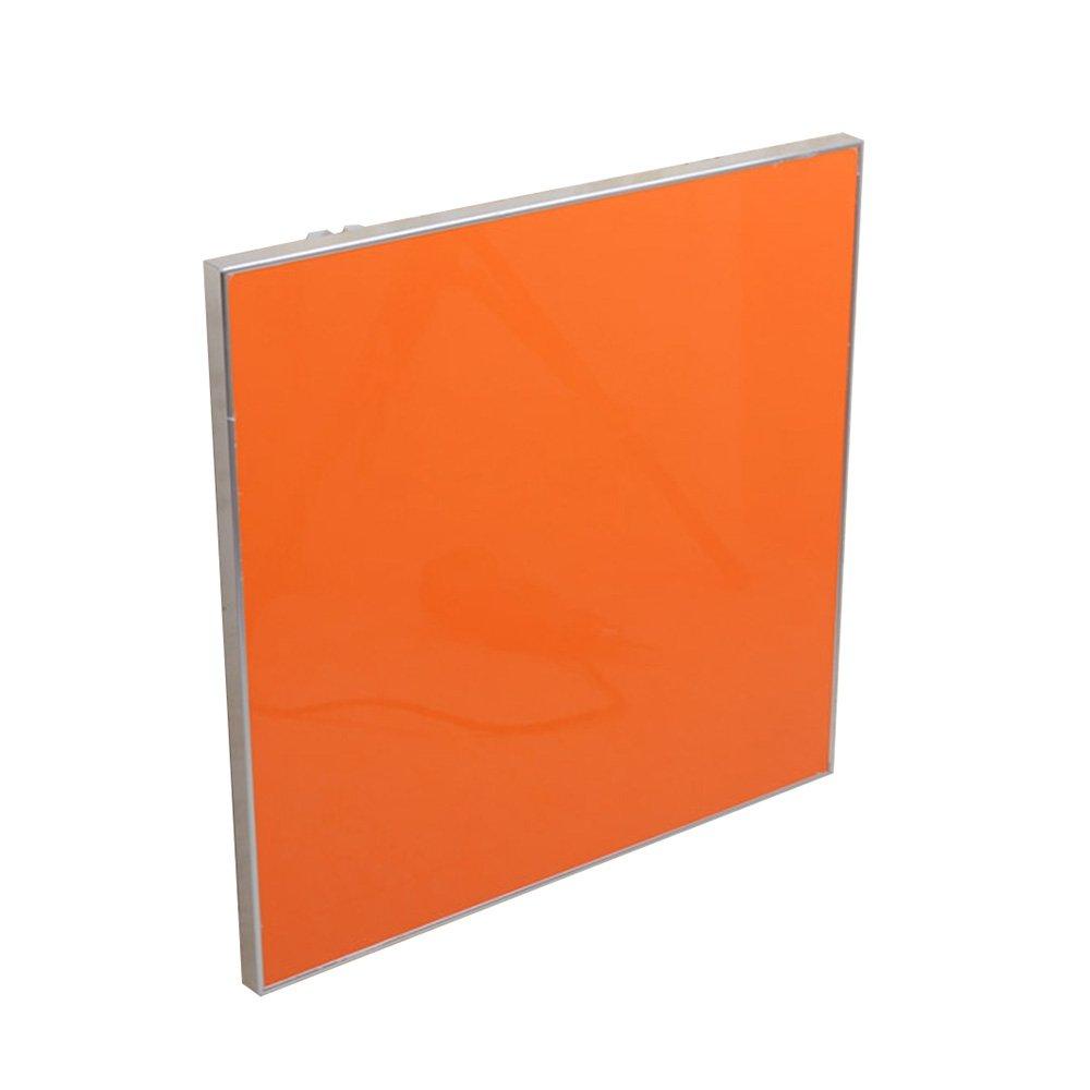 XIAOLIN アルミニウム合金縁取りスクエア折りたたみテーブルライティングデスクヨーロッパスタイルの壁テーブル折りたたみテーブル壁面のテーブルウォールテーブルは折りたたまれていません折りたたまれたオプションの色、サイズ (色 : 01, サイズ さいず : 45×45 cm 45×45 cm) B07DWL6MPF 45×45 cm 45×45 cm|01 1 45×45 cm 45×45 cm