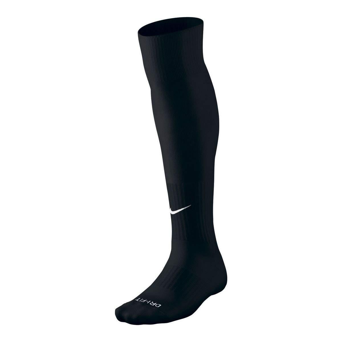 Nike Classic Black Socks