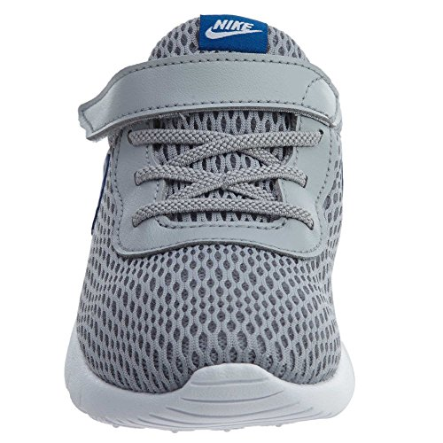 Nike Kvinnor Luft Huarache Ultra Löparskor Wolf Grå Blåttjay Vit