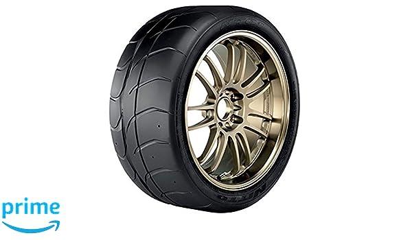 NITTO NT01 all/_ Season Radial Tire-235//35ZR19 87Y