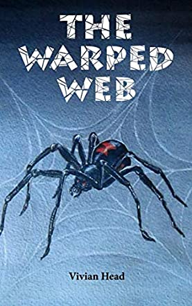 The Warped Web