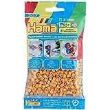 Hama Beads - Winnie the Pooh Yellow (Midi Beads)