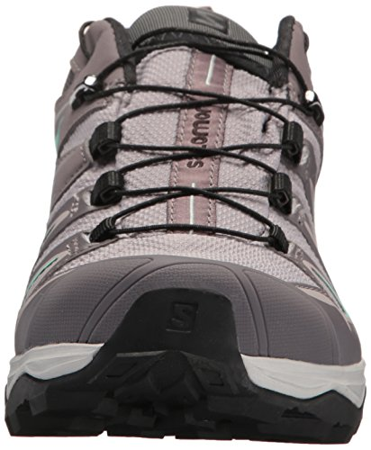 Magnet Running 3 Ultra Trail Women's Shoe X Salomon Gtx RnqOg8Wpxc