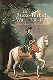 The Russo-Turkish War, 1768-1774: Catherine II