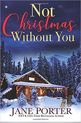 Christmas Without You.Amazon Com Not Christmas Without You Love On Chance Avenue