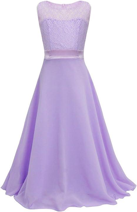 Vestiti Eleganti 15 Anni.Ragazze Principesse Bimba Elegante Vestiti Da Cerimonia Eleganti
