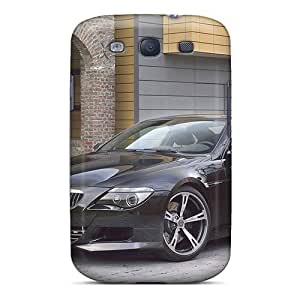 For Galaxy S3 Premium Tpu Cases Covers Ac Schnitzer Bmw 6 Series Protective Cases