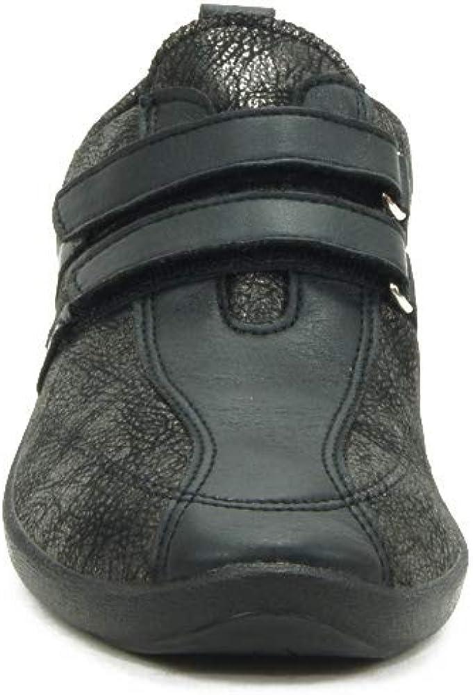 Zapato Casual para Mujer ARCOPEDICO