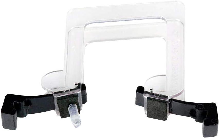 SUPVOX Violin Bow Straightener Posture Corrector Correction Straighten Tool Beginner Accessories