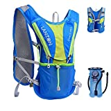 LANZON Hydration Pack with 2L Water Bladder (NO...