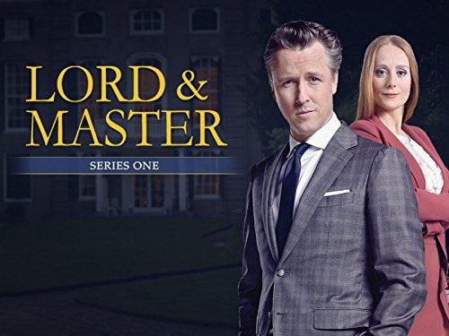 Lord & Master: Season 1
