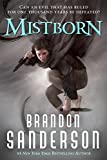 Mistborn: The Final Empire