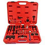 Volkswagen/VW/Audi (A4 A6 A8) VAG Petrol Diesel Engine Timing tool Kit AT415