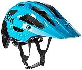 Kask Rex Helmet, Blue, Large